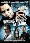 Wrong Turn at Tahoe - wallpapers.