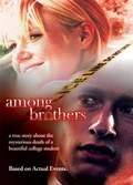 Among Brothers - wallpapers.