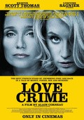 Crime d'amour - wallpapers.