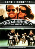 Hells Angels on Wheels - wallpapers.
