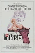 Love and Bullets - wallpapers.