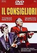 Il Consigliori - wallpapers.