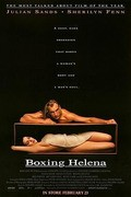 Boxing Helena - wallpapers.