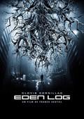 Eden Log - wallpapers.