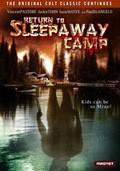 Return to Sleepaway Camp pictures.