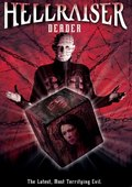 Hellraiser: Deader pictures.