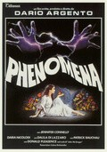Phenomena pictures.