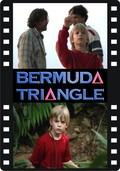 Bermuda Triangle pictures.