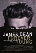 James Dean: Forever Young pictures.