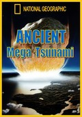 Ancient Mega Tsunami - wallpapers.