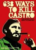 638 Ways to Kill Castro - wallpapers.