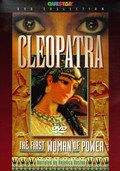 Cleopatra: The First Woman of Power pictures.