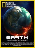 Earth: Making of a Planet pictures.