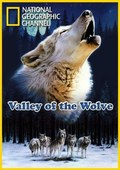 Valley of the Wolves pictures.