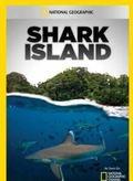 Shark Island - wallpapers.
