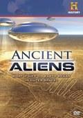 Ancient Aliens pictures.