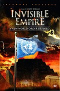Invisible Empire: A New World Order Defined - wallpapers.