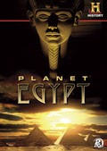 Planet Egypt pictures.