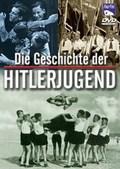 Die Geschichte Der Hitlerjugend - wallpapers.