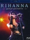Rihanna - wallpapers.