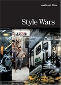Style Wars - wallpapers.
