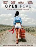 Open Road - wallpapers.