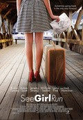 See Girl Run pictures.