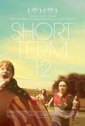 Short Term 12 pictures.