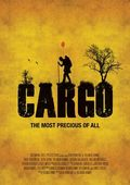 Cargo pictures.