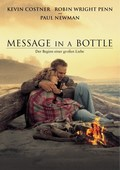 Message in a Bottle pictures.
