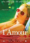 1er amour pictures.