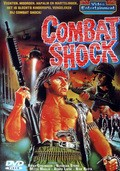 Combat Shock - wallpapers.
