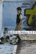Boys Village - wallpapers.
