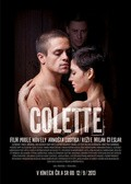 Colette pictures.