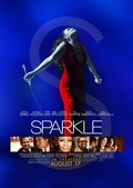 Sparkle - wallpapers.