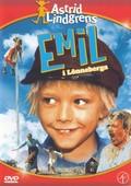Emil i Lönneberga - wallpapers.