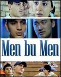 Men bu Men - wallpapers.
