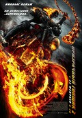 Ghost Rider: Spirit of Vengeance - wallpapers.