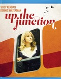 Up the Junction - wallpapers.