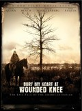 Bury My Heart at Wounded Knee pictures.