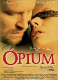 Opium AKA Opium: Diary of a Madwoman pictures.