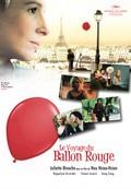 Voyage du ballon rouge, Le pictures.