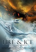 Fire & Ice pictures.