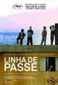 Linha de Passe - wallpapers.