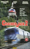 Crackerjack 2 pictures.