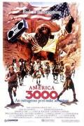 America 3000 pictures.
