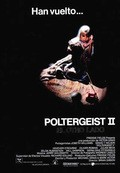 Poltergeist II: The Other Side - wallpapers.