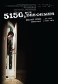 5150, Rue des Ormes - wallpapers.