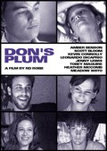Don's Plum pictures.