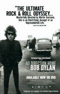 No Direction Home: Bob Dylan pictures.